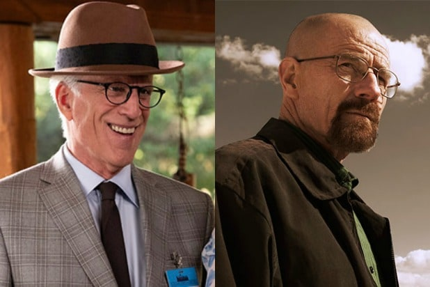 good place breaking bad
