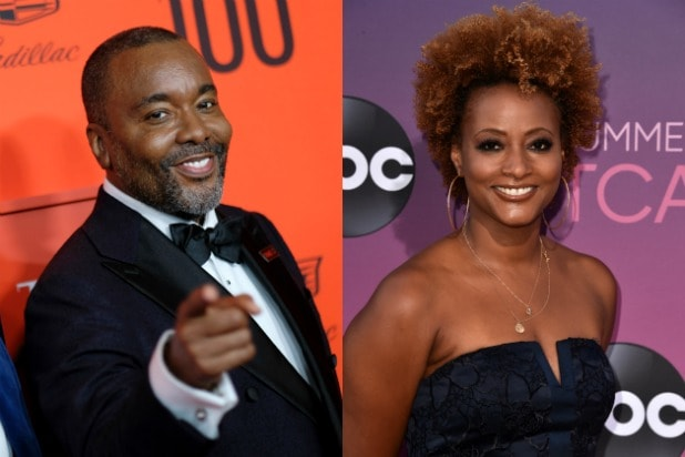 Lee Daniels and Karen Gist Join Fox Drama 'Our Kind of People,' Which Is Still in Development Stage