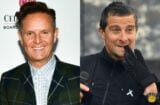 mark burnett bear grylls