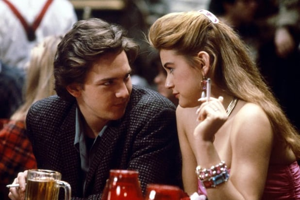 St Elmo S Fire Tv Series In The Works At Nbc