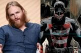 wyatt russell john walker captain america falcon and winter soldier