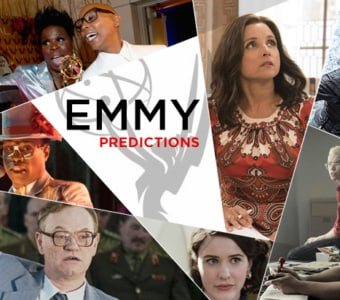 emmy predictions 2019