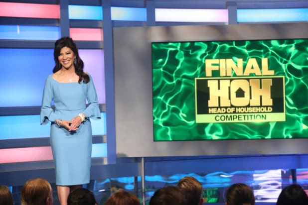 'Big Brother 21' Winner Revealed in Season Finale