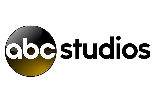 ABC Studios' Head of Unscripted Fernando Hernandez Steps Down