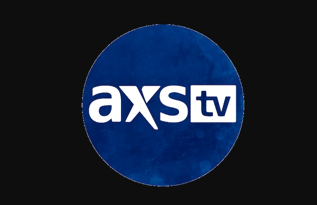 At Least 40 Laid Off at AXS TV After Mark Cuban Sells