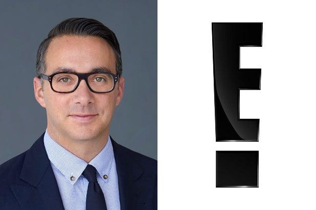 Adam Stotsky E
