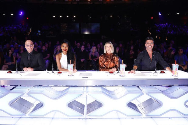 'America's Got Talent' Season 14 Finale: And the Winner Is…