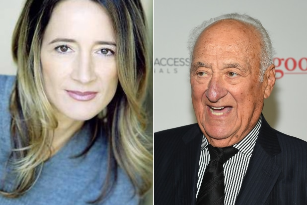 Mad About You': Anne Ramsay, Jerry Adler to Reprise Roles on