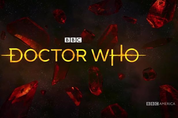 Terrance Dicks, 'Doctor Who' Writer and Script Editor, Dies