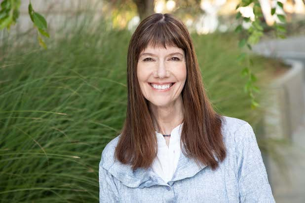 Diane Weyermann Elevated to Chief Content Officer at Participant Media