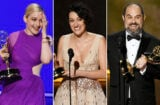 Emmys 2019 Snubs and Surprises
