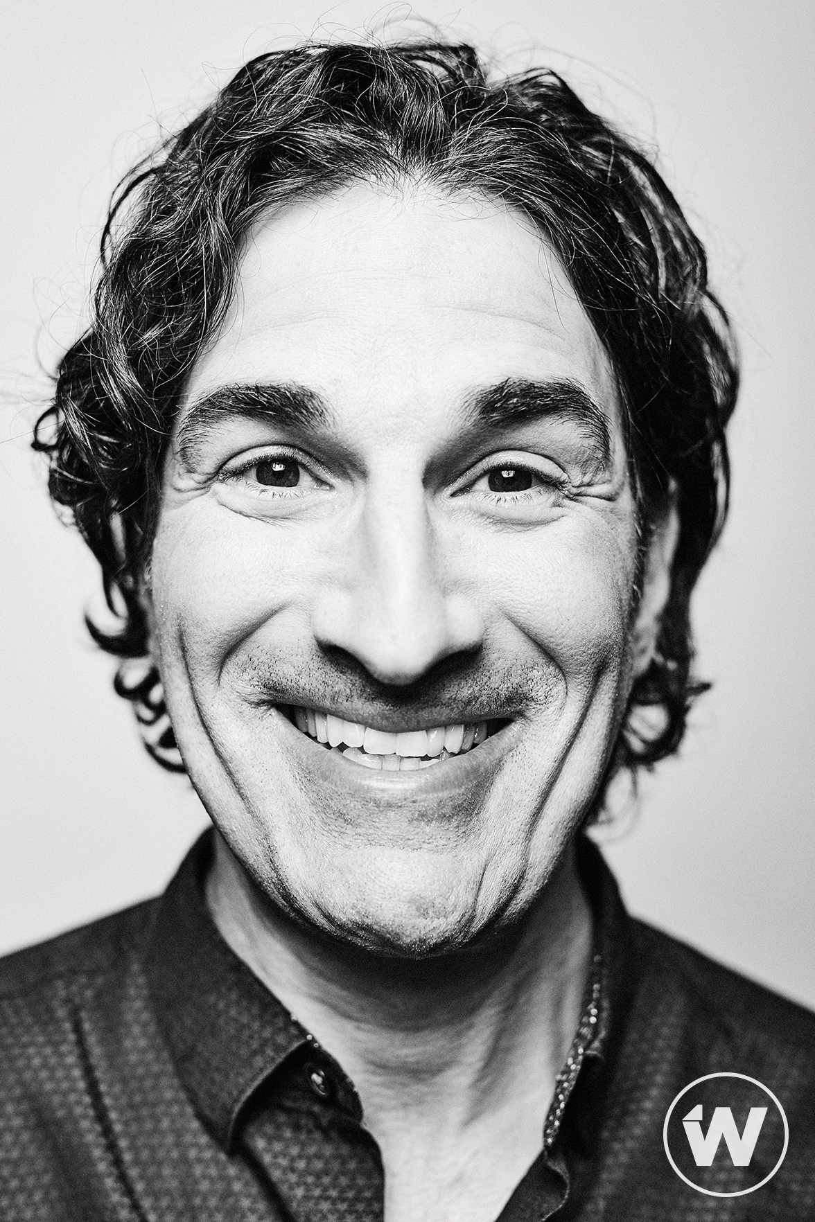 Gary Gulman, The Great Depresh
