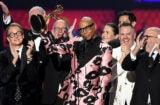 RuPaul's Drag Race Emmys