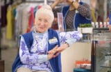 Superstore Linda Porter