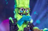 Masked Singer THINGAMAJIG