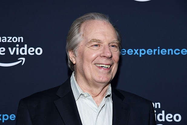Michael McKean Joins HBO Max Comedy Pilot 'Delilah'