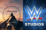 Paramount WWE Rumble