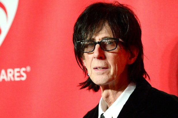 The Cars Lead Vocalist Ric Ocasek Cause of Death Released