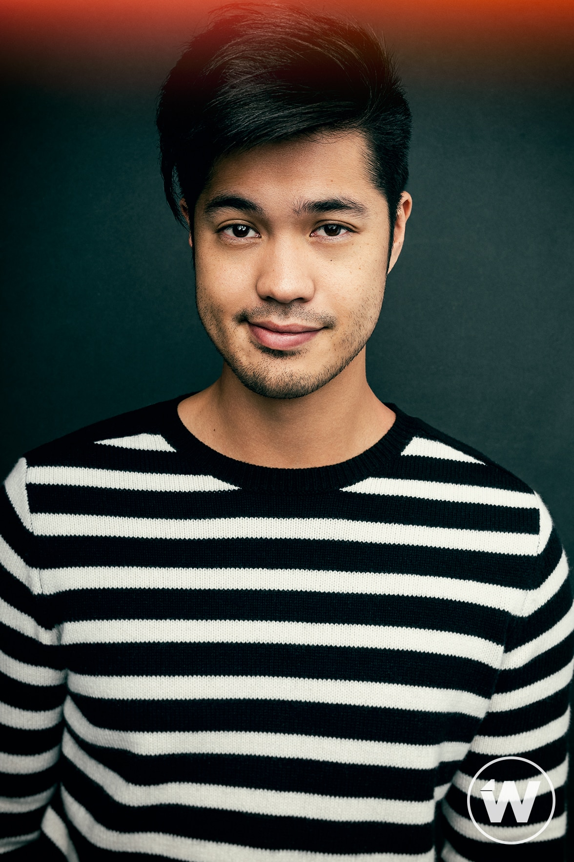 Ross Butler, 13 Reason Why