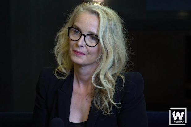 Julie Delpy Was Inspired by Polish Auteur Krzysztof Kieslowski For Her Drama 'My Zoe' (Video)