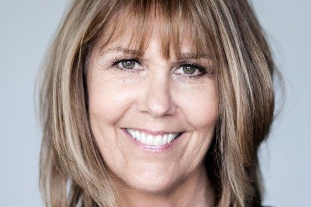 Stephanie Drachkovitch, 44 Blue