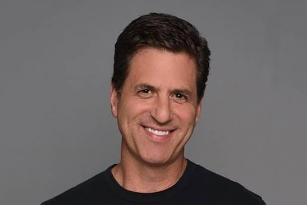 'Modern Family' Co-Creator Steve Levitan Renews Overall Deal With 20th Century Fox Television