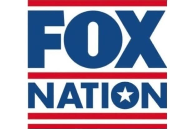 Fox Nation Is Now Available on Comcast's Xfinity