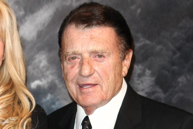 Jack Gilardi