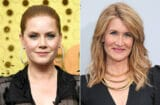 Amy Adams Laura Dern