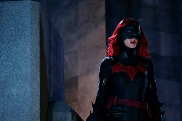 Ratings: 'Batwoman' Sheds More Viewers, But Levels Off in Key Demo