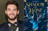 Ben Barnes Shadow and Bone