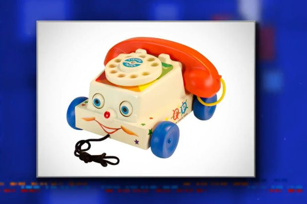 Colbert Trump Turkey Late Show