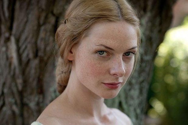 Elizabeth Woodville The White Queen