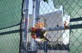 Memorial for Las Vegas shooting victims