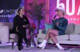 Gigi Gorgeous, Lauryn Evarts Bosstick