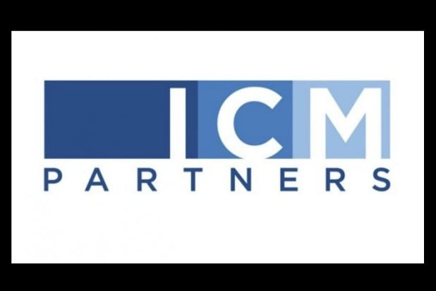 ICM Partners Promotes 5 Women, 9 Men to...