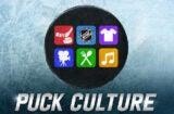 NHL Puck Culture Podcast