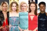 Netflix Anna Delvey cast