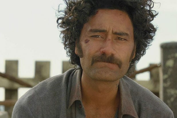 Taika Waititi films ranked Boy