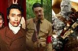 Taika Waititi films ranked Shadows Ragnarok JoJo Rabbit