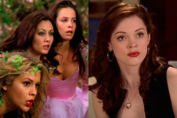 charmed halliwell sisters