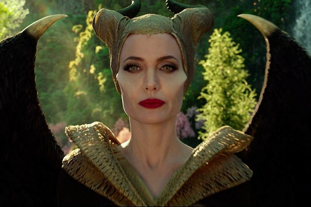 Does Maleficent Mistress Of Evil Have A Post Credits Scene