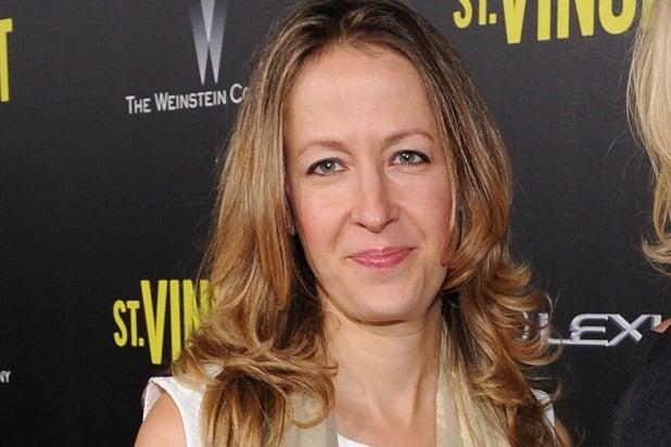 Ivana Lombardi