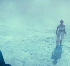 star wars episode ix the rise of skywalker final trailer takeaways emperor palpatine and rey