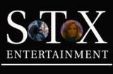Hustlers STX box office