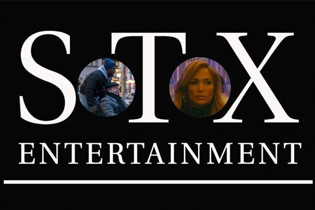 Jennifer Lopez's 'Hustlers' Gives STX 2$100 Million-Plus Box Office Hits in the Same Year