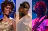 whitney houston biggie smalls soundgarden rock and roll hall of fame