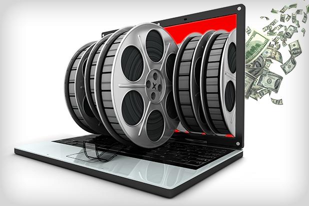 Short Film Industry