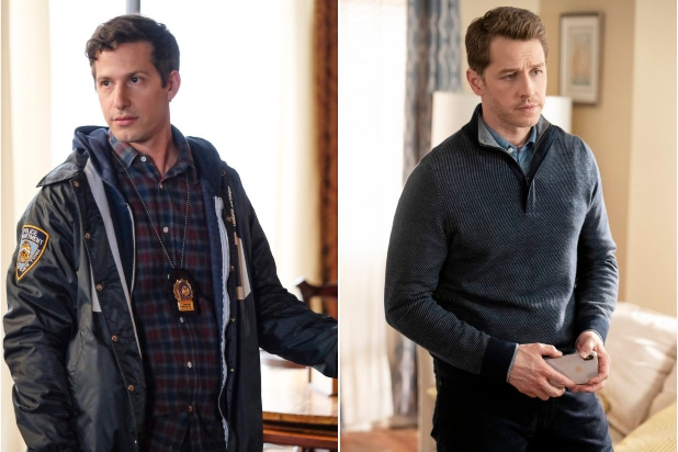 NBC's Midseason Schedule: 'Brooklyn Nine-Nine' Sets Hour-Long Premiere, 'Manifest' Reclaims Mondays
