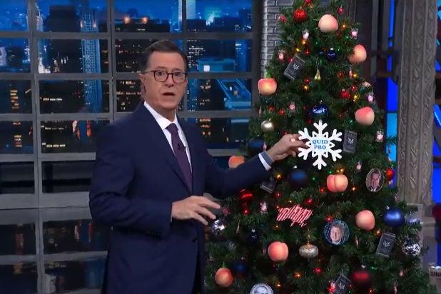 Trump Christmas Ornanent Trump Lover Donlald Trump Ornament Maga Hat Or